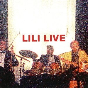 A.P.C. Presents: Lili Live