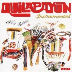 Quilapayun Instrumental