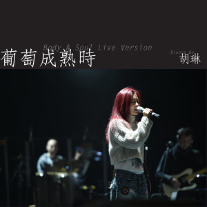 葡萄成熟時 - Body And Soul Live Version