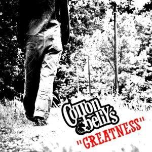 Greatness - Version acoustique