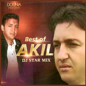 Best of (DJ Star Mix)