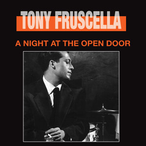 A Night at the Open Door (Live)