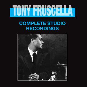 Complete Studio Recordings (Bonus Track Version)