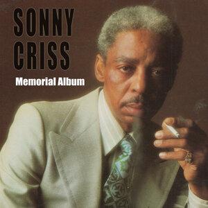 Memorial Album (Live)
