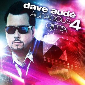 Audacious 4