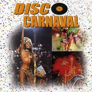 Disco Carnaval