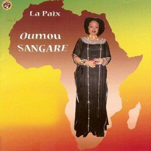 La paix - La paix au Mali et en Afrique