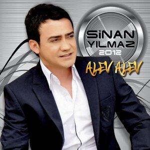 Alev Alev Gitme - Sinan Yılmaz 2012