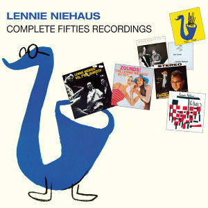 Complete Fifties Recordings (Bonus Track Version)