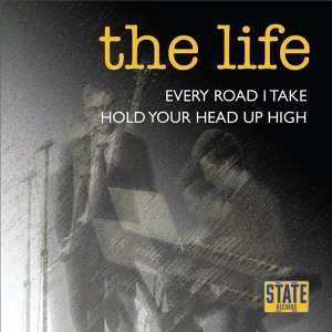Every Road I Take / Hold Your Head Up High