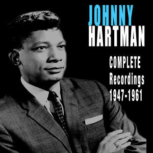 Complete Recordings 1947-1961