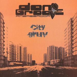 City Gruv