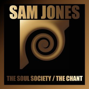 The Soul Society / The Chant