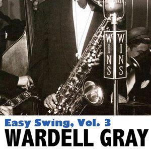 Easy Swing, Vol. 3