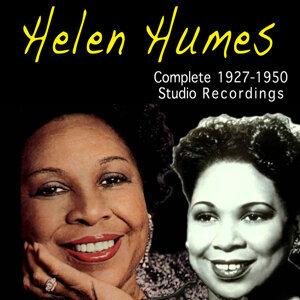 Complete 1927-1950 Studio Recordings