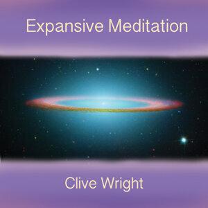 Expansive Meditation