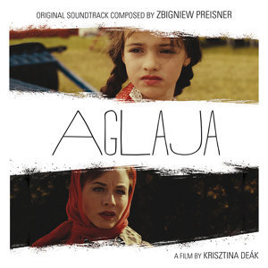 Aglaja (Original Motion Picture Soundtrack)
