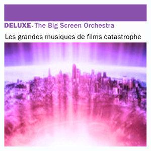 Deluxe: Les grandes musiques de films catastrophe