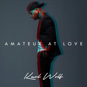 Amateur at Love