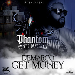 Get Money - Single