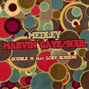 Medley: Marvin Gaye / Soul