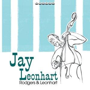 Rodgers & Leonhart
