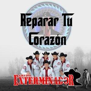 Reparar Tu Corazon