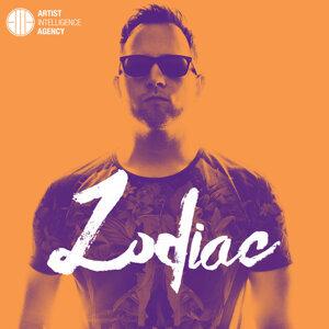 Zodiac - Single
