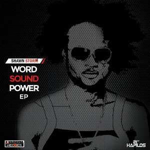 Word Power Sound