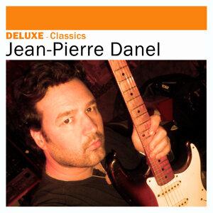 Deluxe: Classics - Jean-Pierre Danel