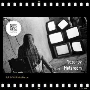 Metaroom