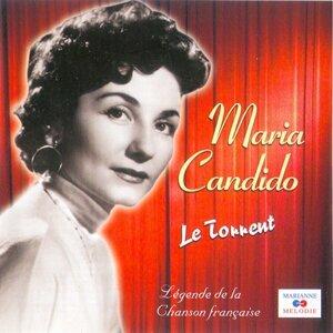 """Le torrent (Collection """"Légende de la chanson française"""")"""