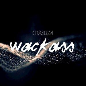 Wackass