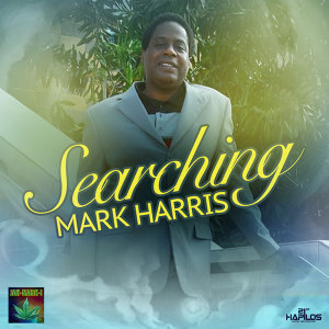 Searching - Single