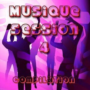 Musique Session 4