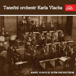 Taneční orchestr Karla Vlacha