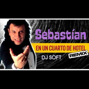 En un Cuarto de Hotel (Remix)
