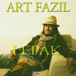 Lepak (Single)