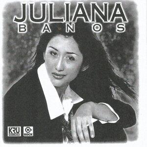 Juliana Banos