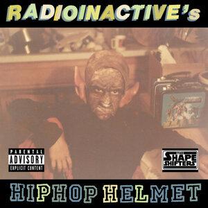Hip-Hop Helmet