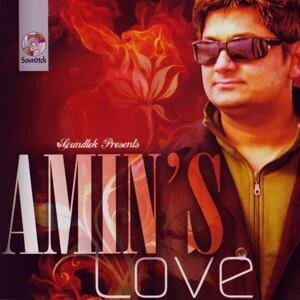 Amin's Love