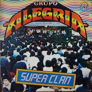 Super Clan