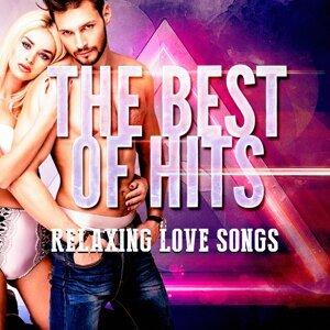 Relaxing Love Songs