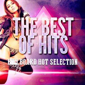 Billboard Hot Selection