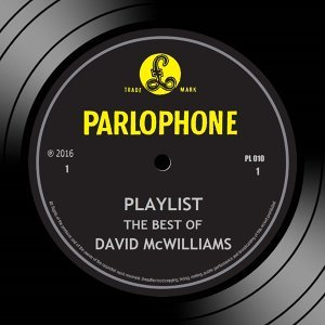 Playlist: The Best Of David McWilliams