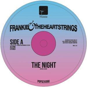 The Night/Do I Love You (Indeed I Do)