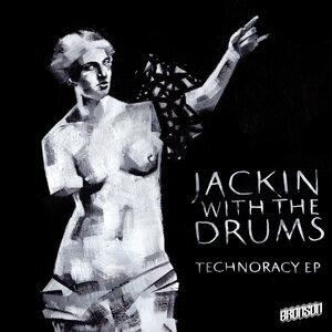 Technoracy - EP