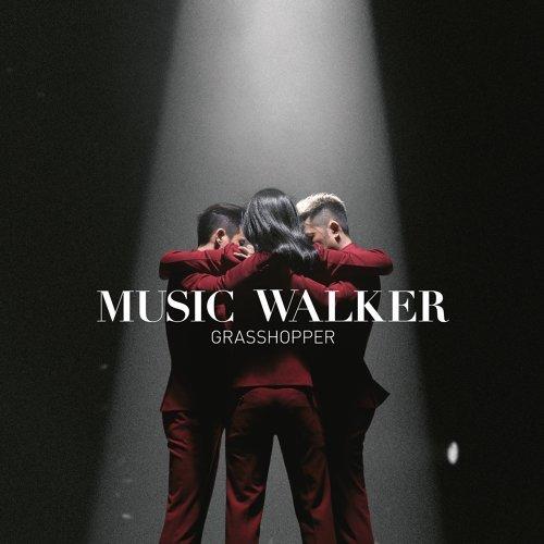 Music Walker (Music Walker)
