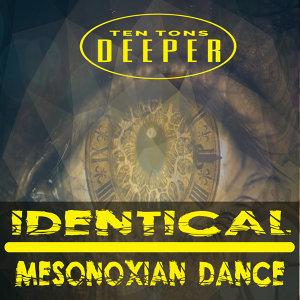 Mesonoxian Dance