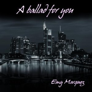 A Ballad for You
